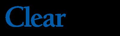 Discounts on Starkey Hearing Instruments