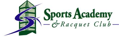 Sports Academy- Cache County