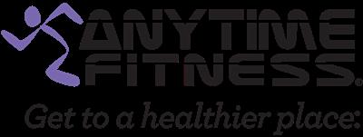 Anytime Fitness- Salt Lake County