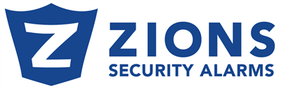 Zions Security Alarms- Utah County