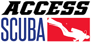 Access Scuba - Washington County