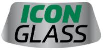Icon Glass