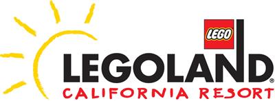 Legoland Calfifornia