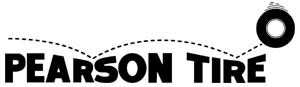 Pearson Tire