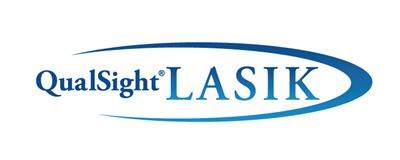 Save 40-50% off National Average Price of LASIK