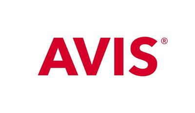 AVIS-SAVE UP TO 30% OFF AVIS RENTALS