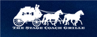Stage Coach Grille - Washington County