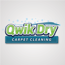 Qwik Dry Carpet Cleaning