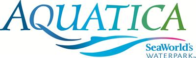 Aquatica- SeaWorld's Waterpark