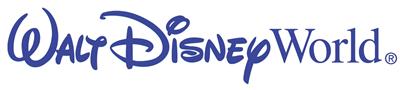 Disney World Resort-Florida