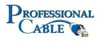 Professional Cable