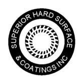 Superior Hard Surface & Coatings Inc.