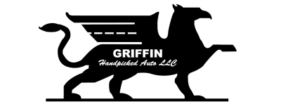 Griffin Handpicked Auto LLC - Cache County