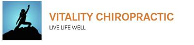 Vitality Chiropractic - Davis County