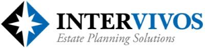 Inter Vivos, PLLC - Utah County