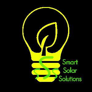 Smart Solar Solutions