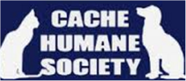 Cache Humane Society - Cache County