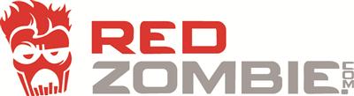 Red Zombie LLC