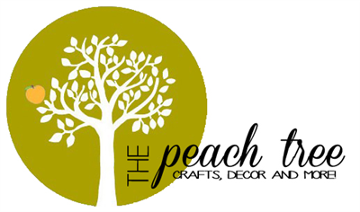 The Peach Tree - Box Elder County